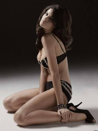 Фото девушек - Sexy bra for a beautiful girl 43