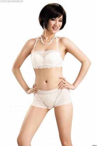 Фото девушек - Sexy bra for a beautiful girl 143