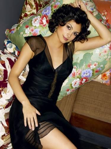 Фото девушек - Girl_in_sexy_stockings _ 25