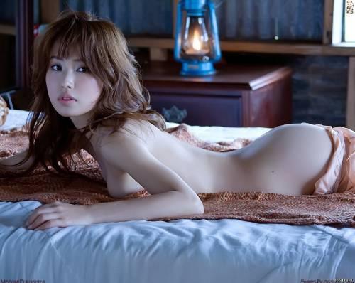 Фото девушек - Beautiful sexy girl 0156