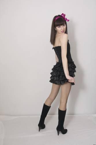 Фото девушек - Beautiful sexy girl 0149