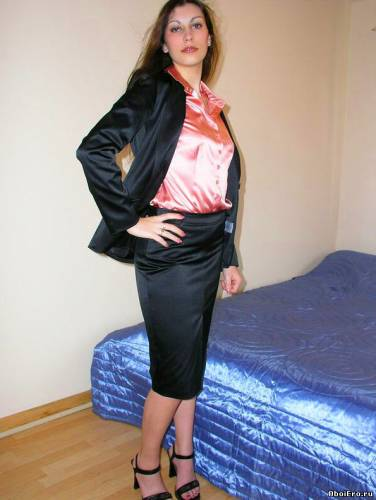 Фото девушек - Beautiful sexy girl 0251