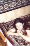 Amateur_ girls_ erotick_ image_787