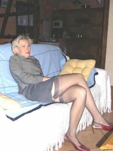 Фото девушек - Amateur_ girls_ erotick_ image_516