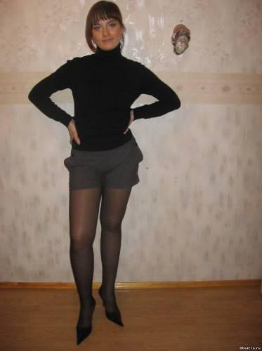 Фото девушек - Amateur_ girls_ erotick_ image_544