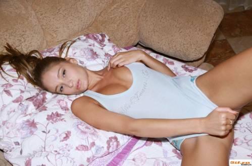 Фото девушек - Amateur_ girls_ erotick_ image_537