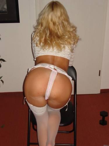 Фото девушек - Amateur_ girls_ erotick_ image_89
