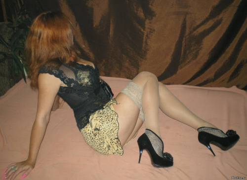 Фото девушек - Amateur photo sexy girl 0190