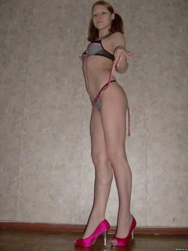 Фото девушек - Amateur_ girls_ erotick_ image_328