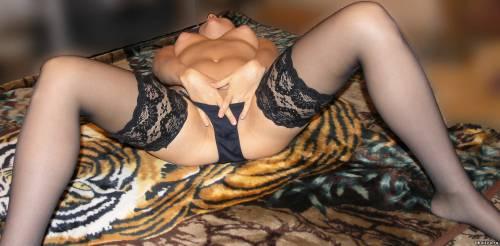 Фото девушек - Amateur_ girls_ erotick_ image_404