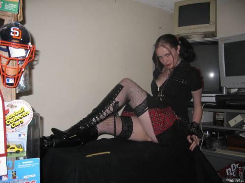 Фото девушек - Amateur_ girls_ erotick_ image_528
