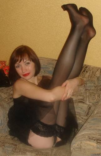 Фото девушек - Amateur_ girls_ erotick_ image_696