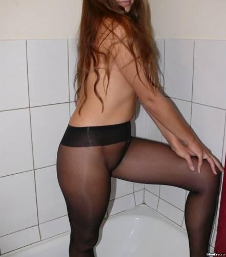 Фото девушек - Amateur photo sexy girl 0198