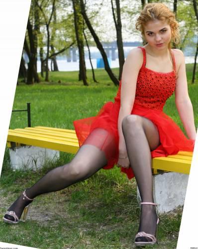 Фото девушек - Amateur_ girls_ erotick_ image_768