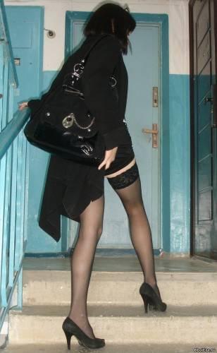 Фото девушек - Amateur photo sexy girl 0140