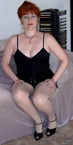 Фото девушек - Amateur_ girls_ erotick_ image_640