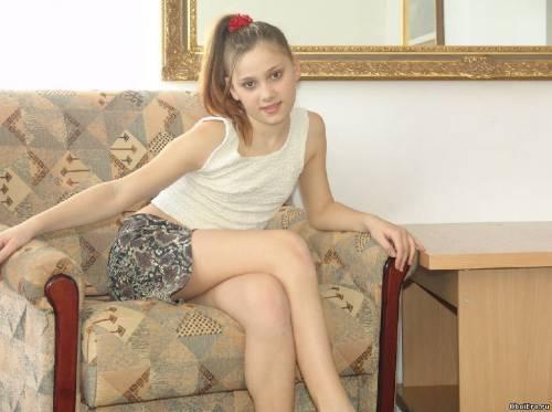 Фото девушек - Amateur_ girls_ erotick_ image_423