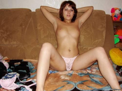 Фото девушек - Amateur_ girls_ erotick_ image_737