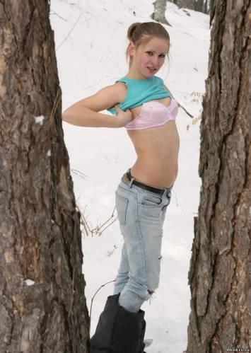 Фото девушек - Amateur_ girls_ erotick_ image_506