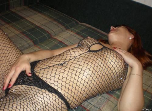 Фото девушек - Amateur photo sexy girl 0183