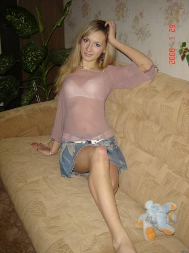 Фото девушек - Amateur_ girls_ erotick_ image_494