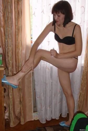 Фото девушек - Amateur_ girls_ erotick_ image_691