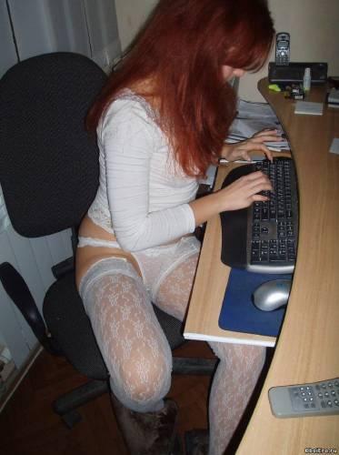 Фото девушек - Amateur_ girls_ erotick_ image_123