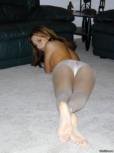Фото девушек - Amateur_ girls_ erotick_ image_155