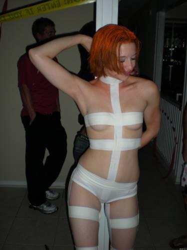 Фото девушек - Amateur_ girls_ erotick_ image_76