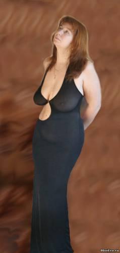 Фото девушек - Amateur_ girls_ erotick_ image_741