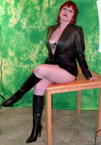 Фото девушек - Amateur_ girls_ erotick_ image_639