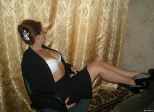 Фото девушек - Amateur photo sexy girl 0189