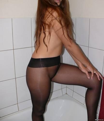 Фото девушек - Amateur_ girls_ erotick_ image_641