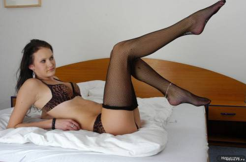 Фото девушек - Amateur_ girls_ erotick_ image_527