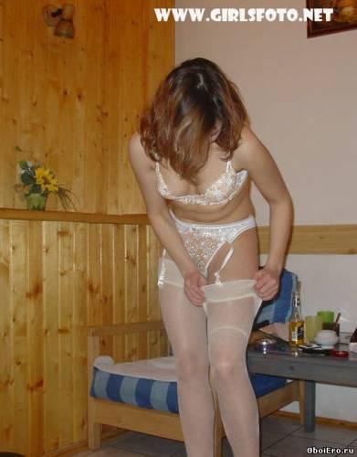 Фото девушек - Amateur_ girls_ erotick_ image_366