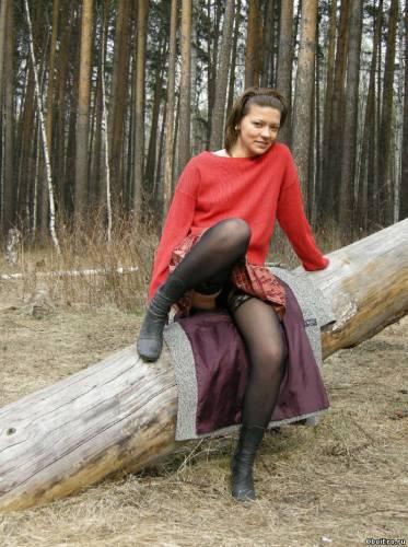 Фото девушек - Amateur_ girls_ erotick_ image_358