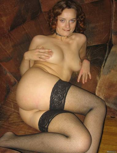 Фото девушек - Amateur photo sexy girl 0185