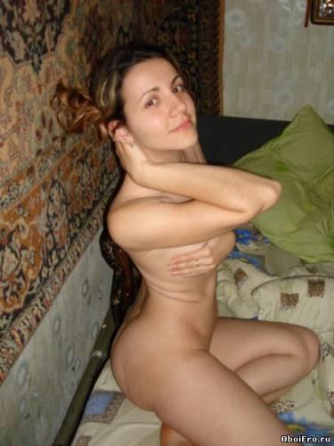 Фото девушек - Private amateur photos sexy
