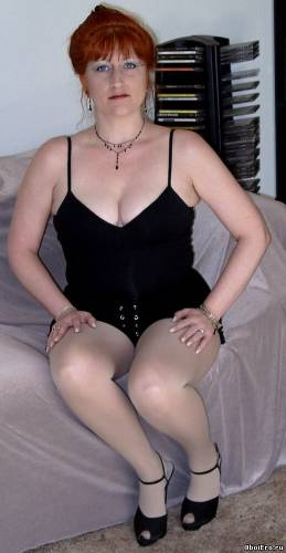 Фото девушек - Amateur photo sexy girl 0197