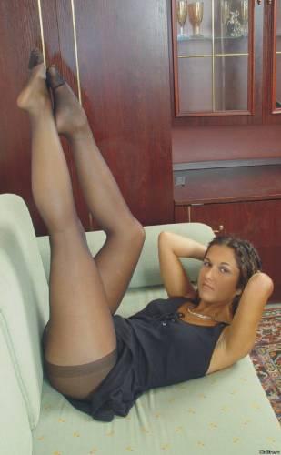 Фото девушек - Amateur_ girls_ erotick_ image_173