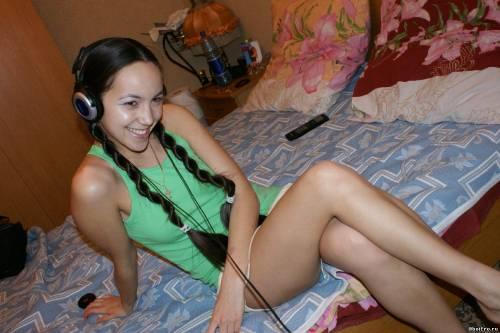 Фото девушек - Privat_photo_sexy_ 14