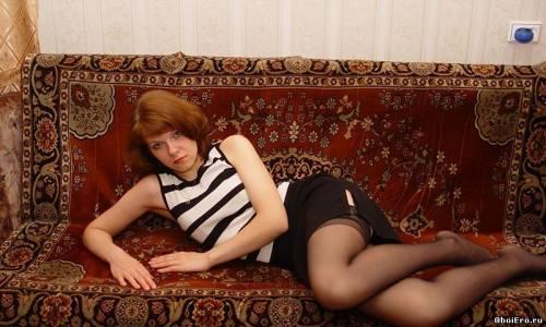 Фото девушек - Privat_photo_sexy_ 26