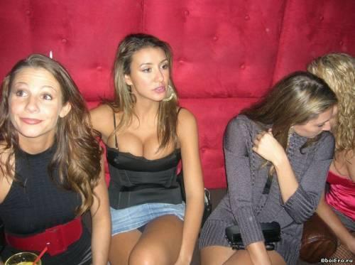 Фото девушек - Amateur_ girls_ erotick_ image_546
